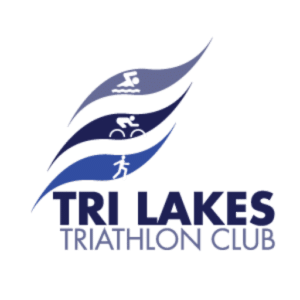 TriLakes Triathlon Club