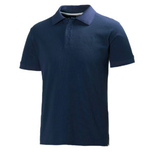 Trilakes Polo Shirt